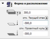 image088