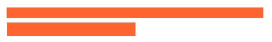 Компьютерное Проектирование Logo