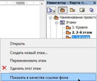 image169