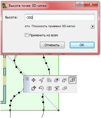 image1833