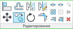 r01-007