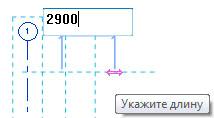 r01-008