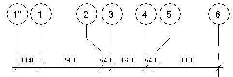 r01-010