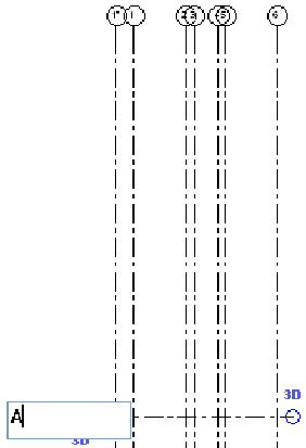 r01-011