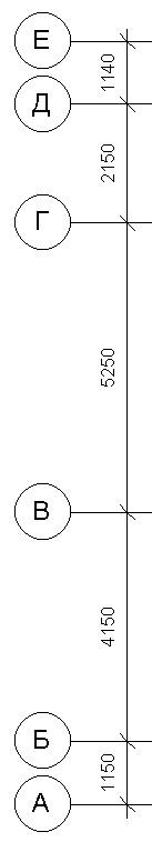 r01-012