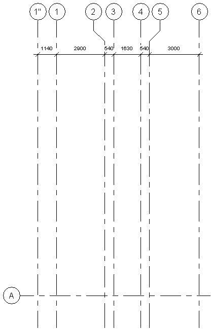 r01-013