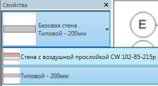 r01-016