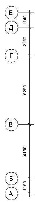 r01-29g
