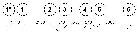 r01-29h