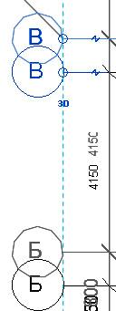r01-29m