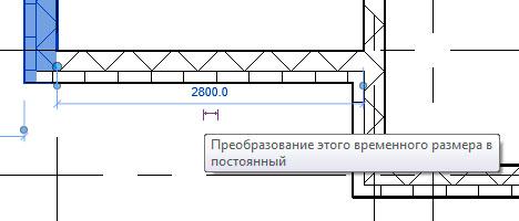 r01-29n