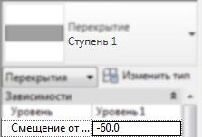 r02-031