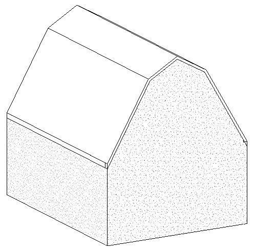 r02-076