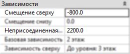r03-033