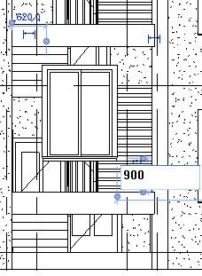 r03-109