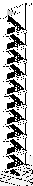 r05-064