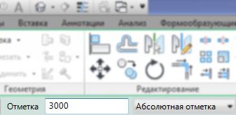 r06-009