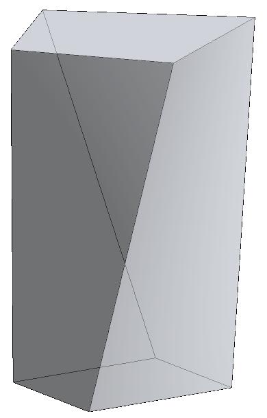 r06-058