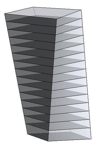 r06-061