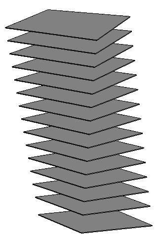 r06-065