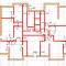 Revit Architecture 2014 — Глава 4